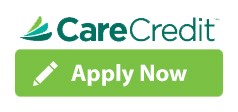 care-credit-apply